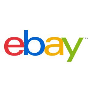 Boutique eBay - Accessoirement92