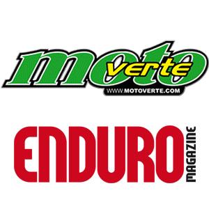 Moto Verte Magazine - Enduro Magazine | Accessoirement Boulogne Billancourt (92)