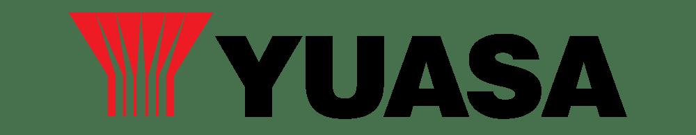 Batteries YUASA - Prima Vera